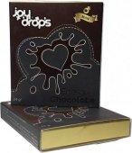 Возбуждающий шоколад для мужчин joydrops24 гр