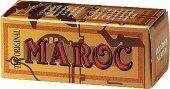 Капли для возбуждения Maroc, 15 мл, унисекс